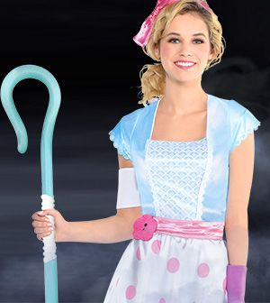 Halloween Costumes For Women Party City Canada